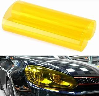 Suchergebnis Auf Für Gelbes Aufkleber Merchandiseprodukte Auto Motorrad