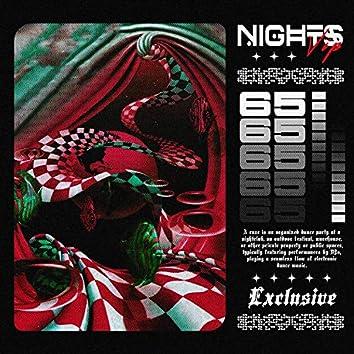 Nights 65