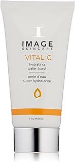 IMAGE Skincare Vital C Hydrating Water Burst, 2 Fl Oz