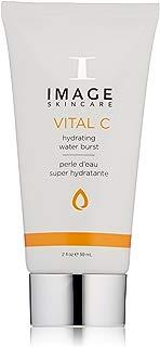 Image Skincare Vital C Hydrating Water Burst, 2 Oz