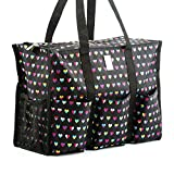 Nurse Bag - Perfect Nursing Tote for Nurses,...