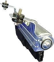 NEW Rear Wiper Motor for Chevy Pontiac Oldsmobile Van 1997-2005 Updated Design 2-YEAR WARRANTY