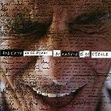Songtexte von Roberto Vecchioni - Di rabbia e di stelle