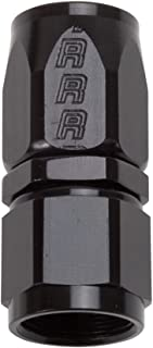 Russell 610025 HOSE END