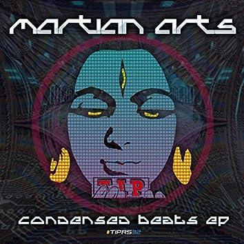 Condensed Beats EP