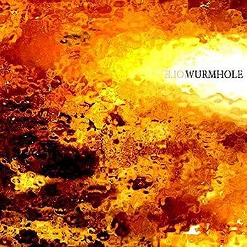 Wurmhole
