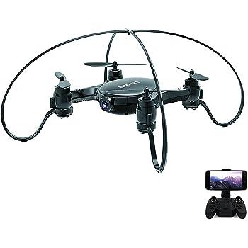 Syma X11 R/C Quadcopter - White