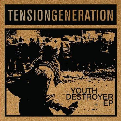 Tension Generation