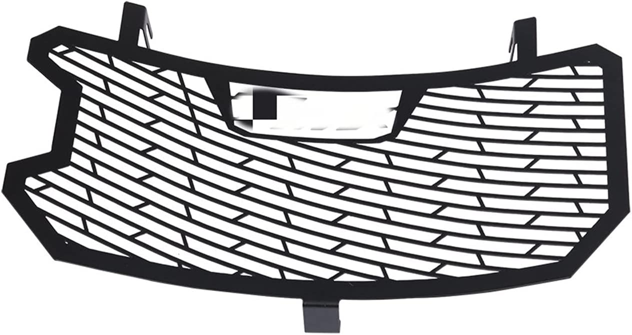 AIMINDENG Accessori Ranking TOP4 Radiator Grille Great interest Color for FIT Yamaha TMAX530