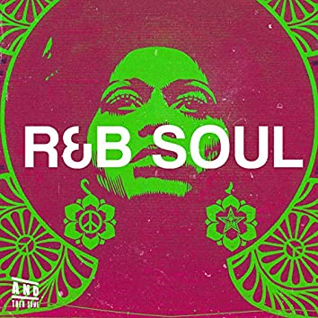R&B Soul