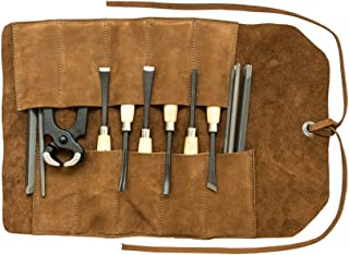 Best handmade tool roll Reviews