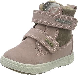 Primigi Pbzgt 63602, First Walker Shoe Bambina
