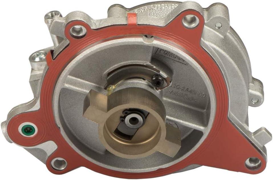 MAREEYA SHOP OEM Genuine Selling rankings 6.7L Engines At the price of surprise Vacuum Powerstroke Diesel