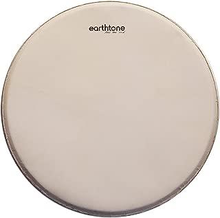 EarthTone ETH14 Calfskin 14-Inch Drumhead