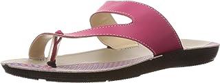 Liberty Womens VERGO-011 Casual Slippers