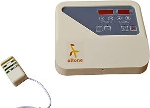 Unité de commande numérique pour poêle de sauna jusqu'à 9 kW