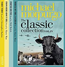 The Classic Collection Volume 4