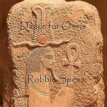 Dance for Osiris