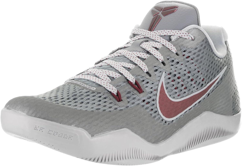 Nike Herren Kobe X X X Basketballschuhe B01LYWKTZW 8bbe94