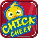 Chick Cheep