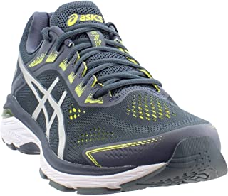ASICS GT-2000 7 Mens Running Shoe