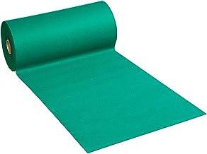 Rollo moqueta ferial colores (ancho 100 cm) | SERVEI ESTACIÓ