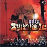 R O C K ! ! ! (Compilation CD, 22 Tracks, Various)