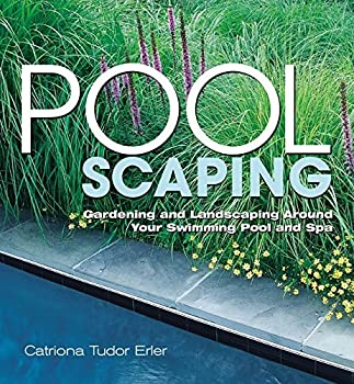 Poolscaping  Gardening and Landscaping Around Your Swimming Pool and Spa