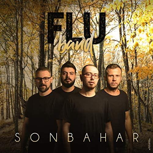 Flu Band