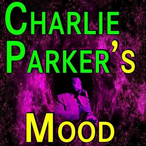 チャーリー・パーカー
