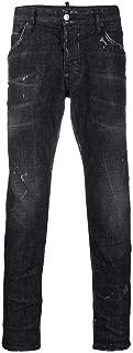 Best dsquared2 jeans black Reviews