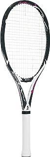 スリクソン(SRIXON) 硬式テニス ラケット レヴォCV 5.0 OS 【フレームのみ】 SR21804