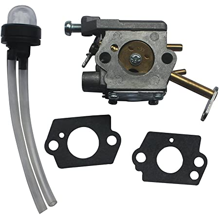 Spare Part Off Switch Atmos Wood Carburettor GS32 S0091