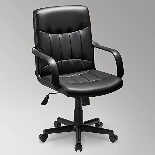 Small Office Chair: Amazon.co.uk