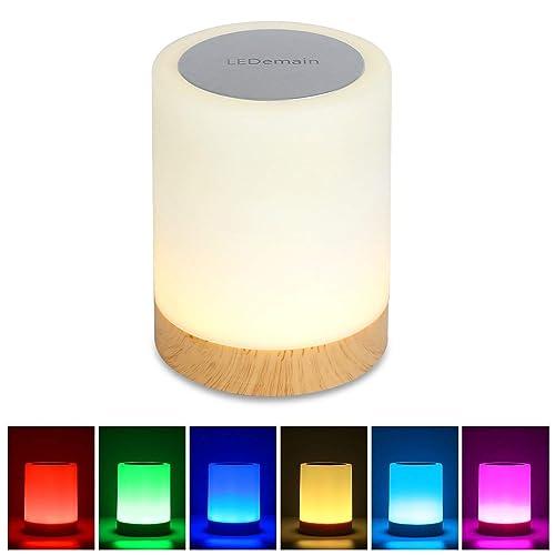 Cordless Lamps Amazon Co Uk