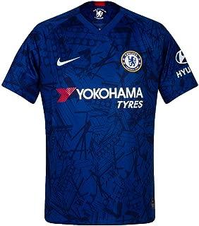 Nike Chelsea Home Stadium Jersey 2019-2020