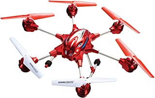 Best sky rover drone manual Reviews