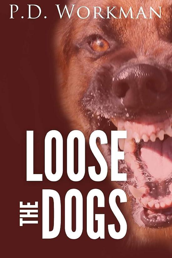 スティーブンソン良心的後継Loose the Dogs