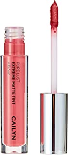Pure Lust Extreme Matte Tint 46 Velvet Honorable