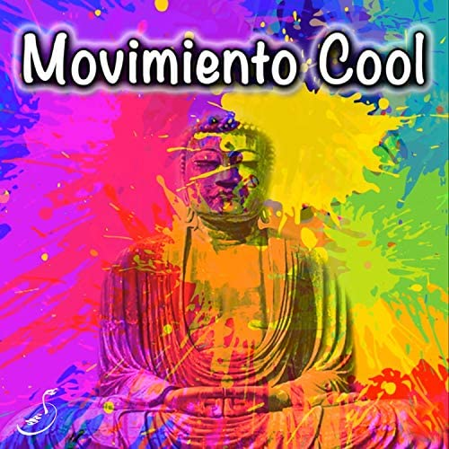 Movimiento Cool