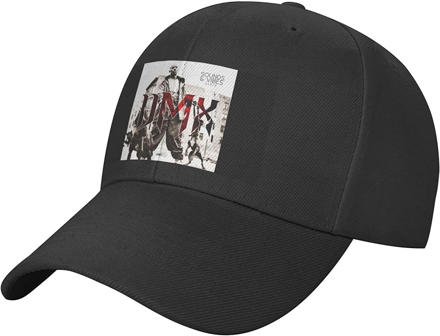 Ruff Ryders Pointed Cap. Men's Caps, Baseball Caps, Solid Color Caps Be Suitable for Men and Women
