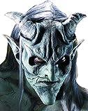 Reel FX Gargoyle Theater Quality Make Up Costume Mask