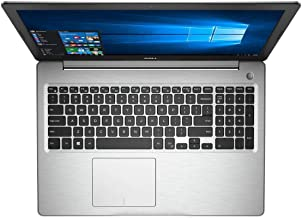 Best envy 15 3000 Reviews
