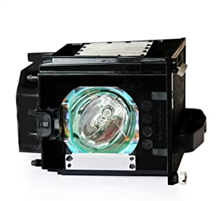915P049010 Replacement Lamp Suit for Mitsubishi Models WD-57731, WD-52631, 915P049A10, WD-65731, WD-65732