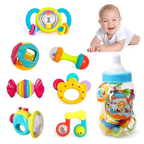 Best Gifts for 7 Month Old: Amazon.com