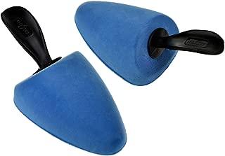 Velour Ladies Shoe Tree - Medium US 7-8 (EU 38-39)