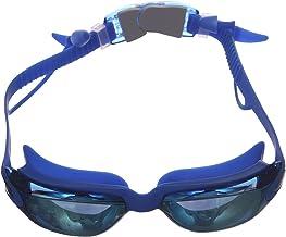 نظارة سباحة MC 101 من سبيدو - ازرق