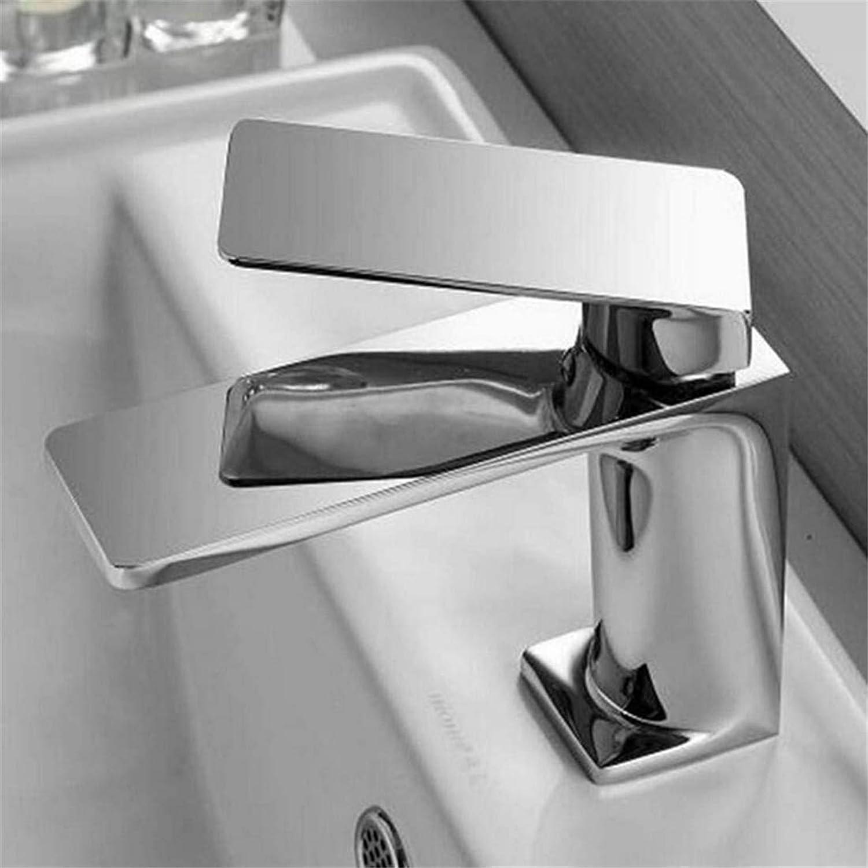 Retro Faucet Single Lever Mixer Bath Mixer Mixer Tap Sink Faucet Bathroom