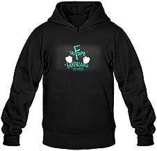 The F Bomb Earthgang Hoodies Sweatshirt for Men