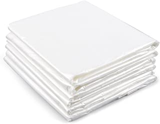 sheets to cover furniture